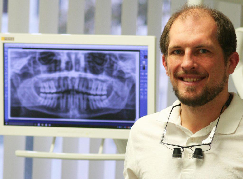 Zahnarzt Wacker Berlin
