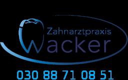 Logo Telefon